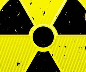 Warning Backgrounds creative vector
