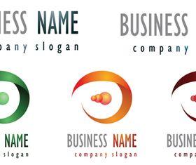 Company Logos 1 vectors