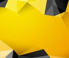 Abstract Style Backgrounds 7 design vectors