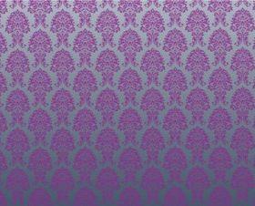 Luxury Wallpaper Pattern vector