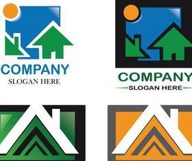 Rent Company Logo vector