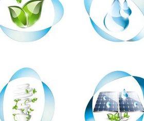 Alternative Energy vector