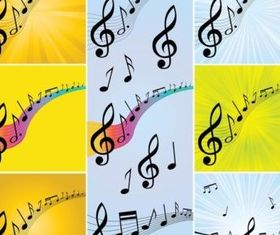 Symphony vector