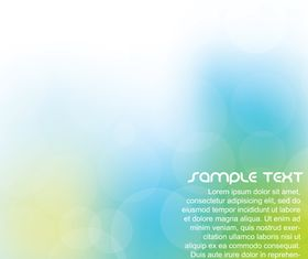 Abstract background 4 design vector
