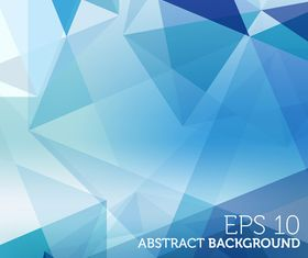 Abstract background 5 design vector