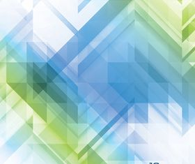 Abstract background 8 design vector