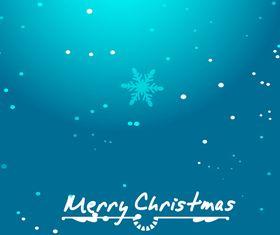 Christmas Background 7 vector set