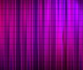 Colorful plaid background vectors material