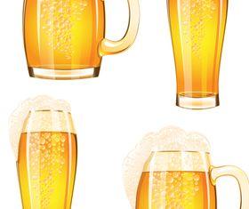 Beer 2 vector