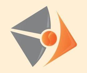 Logo Icon vectors graphics