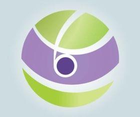 Ball Icon vectors