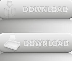 Download Buttons vector design