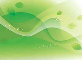 Dynamic lines shiny background 2 vector