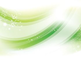 Dynamic lines shiny background 4 vector