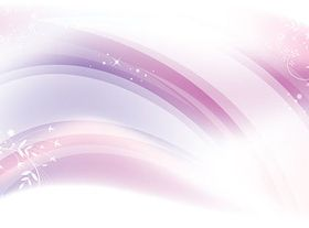 Dynamic lines shiny background 7 vector
