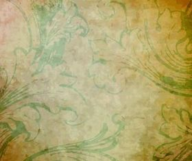 Grunge Backgrounds vector graphics