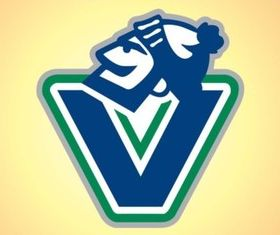 Johnny Canuck Logo vector