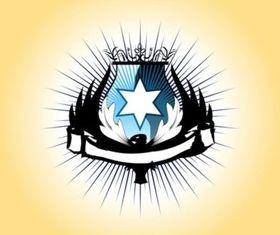 Bird Logo creative vector