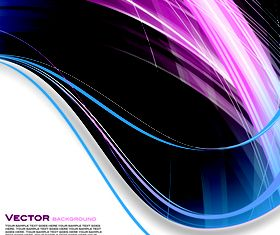 Abstract backgroun free 2 vector