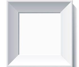 Photo frames 1 vector