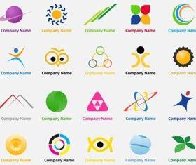 Branding Image Pack vector