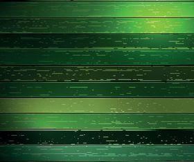 Colored Floor background 1 vector