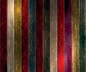Colored Floor background 2 vectors