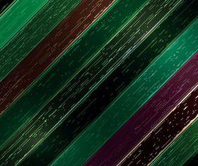 Colored Floor background 3 vector