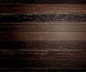 Colored Floor background 5 vector