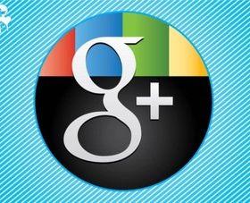 Google vector graphics