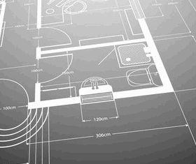 Architecture Backgrounds art vectors graphics