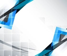 Abstract Backgrounds vectors
