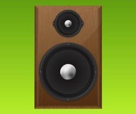 Realistic Speaker vectors