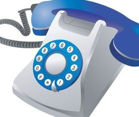 Call design set vector