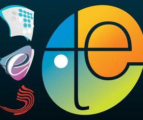 Stock Logo Designs design vectors