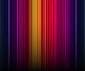 Striped Background vector design