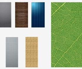 Textures Vectors