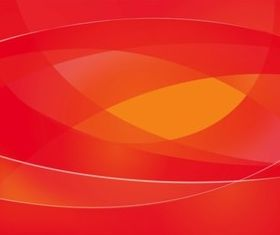 Curves Background vector