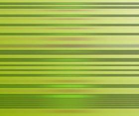 Abstract Stripes vectors