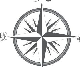 Free Compass Image vectors