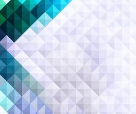 Abstract Style Backgrounds 22 shiny vector