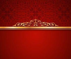 Luxury Backgrounds 11 vector graphics