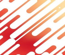 Diagonal Pattern Background vector