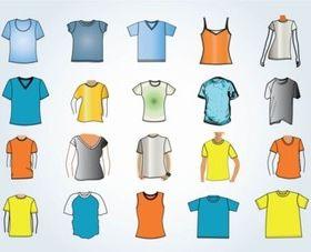Design T-Shirt vector