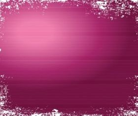 Texture Gradient Background vector design