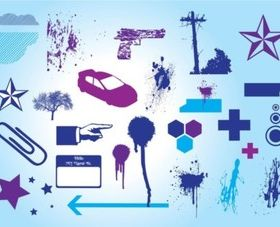 Freebies Graphics design vector
