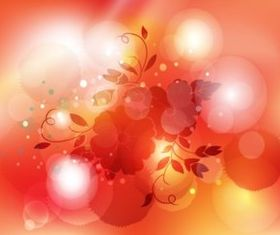 Radiant Autumn Graphics vectors graphics