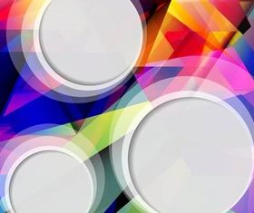 Abstract Backgrounds 11 vector