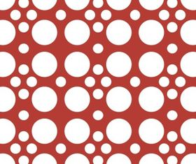 Circular pattern Free design vectors