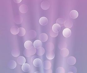 Purple spot background vector material